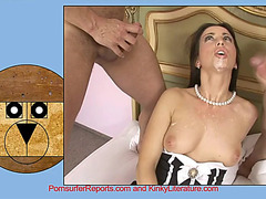 Maid caught.fearsome now has to have one as well as the other holes drilled to keep job
