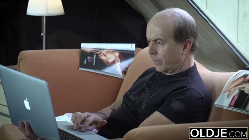 Nasty hentai porn videos