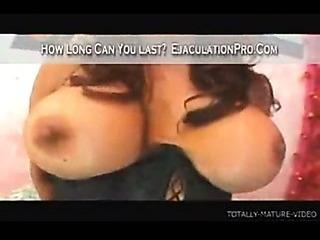 Porno Video of Sexy Vanessa Nurse