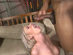 Excited ladies acquire facual cumshots in a hawt compilation episode