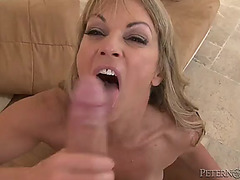 Coarse sex with the heart stopping mommy shayla laveaux