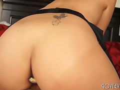 3v3ly\ anal creampie