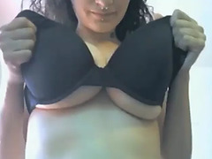 Breasty marangos titdrop compilation menacing proceed on mypornox.com