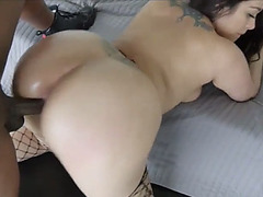Large asss