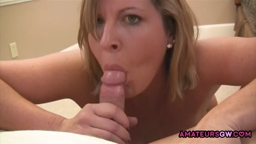 Molly Jane Fucks Brother