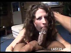 Bbc oral sex