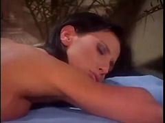 Winston cramer lesbo massage