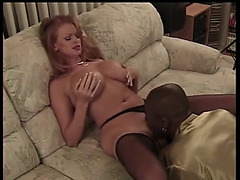 Sana fey drilled by sean michaels