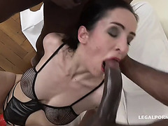 three some with 2bbc