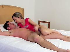 Shannon cook jerking