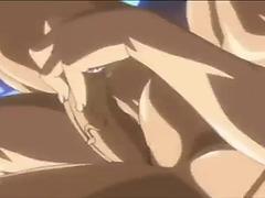 Hawt large pantoons hentai school teacher hardcore sex