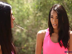 Legal Age Teenager playgirl janice griffith