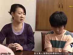 Japan the clip xxx japanese legal age teenager jav oriental 14