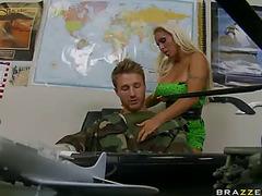 Hh army rescue