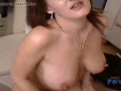Alexis summers hawt face hole dick engulfing