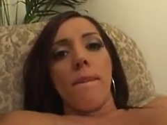 Hotbabelicksdildoandsucksbigblackcock