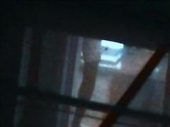 Window 83