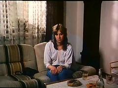 Anne karna heie schulmdchenlste scene 02