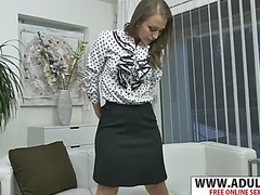 Impure wife stepmom beauty karyna take rod wonderful sexy son