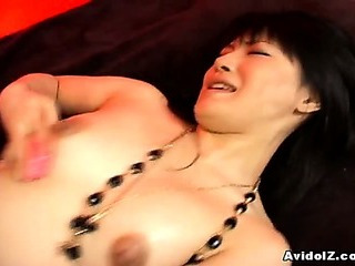 Porno Video of Japanese Teen In Hot Anal Fuck