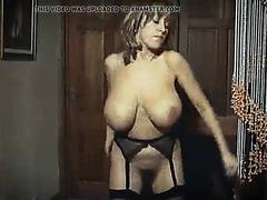 Debbie jordan classic large billibongs