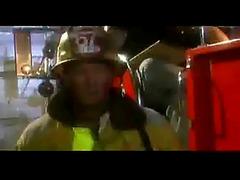 Tera patrick fuck by fireman