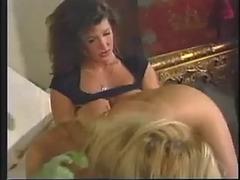 Jill kelly sex
