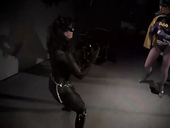 Lt8 batgirl epi3