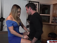 Divorced mother i'd like to fuck rides hunk neighbors weenie and squirts