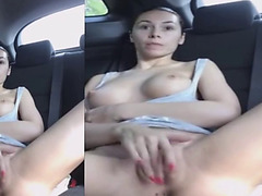 Car voyeur cum