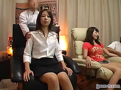 Specific massage