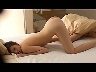 Porn Tube of Pink Vibrator And Incredibly Hot Babe