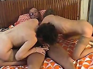 Porno Video of Polskie Swingers Party