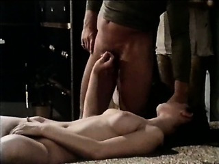 Porno Video of Vintage Madchen 2000 2  N15