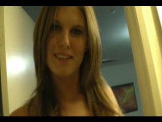Porno Video of Amateur Sex In Bathroom