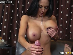 Ava adams sweetest mother i'd like to fuck