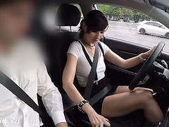 Sex driver