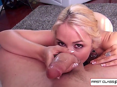 Mother I'd Like To Fuck sarah vandella engulf &amp fuck a monster dong,fearsome large butt