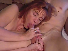 Most Good mother i'd like to fuck bj