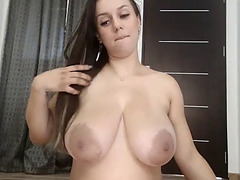 Hawt and hawt thick big beautiful woman free live web camera chat
