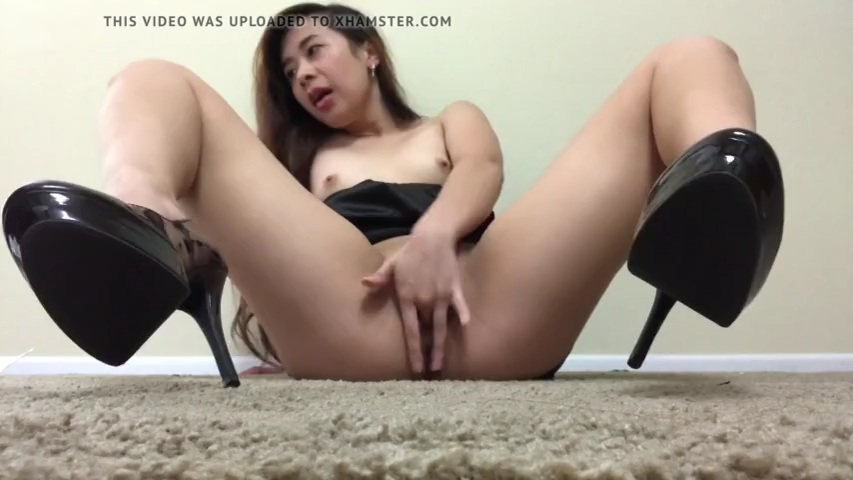 Drooling sexy pictures
