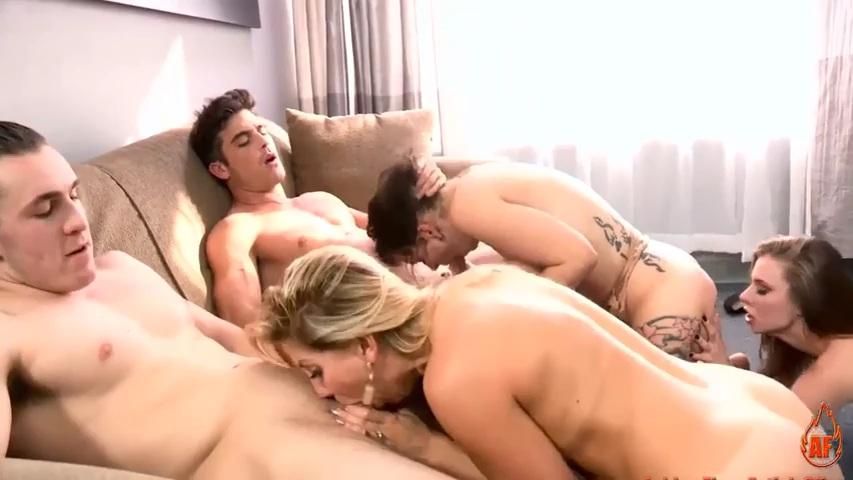 Aunties nude in hotel