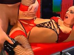 Jacqueline bawdy fucking
