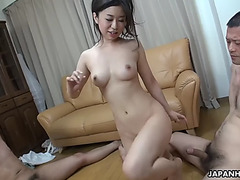 Engsub https:za.glg4jtk yuka tsubasa is having steamy sex with 2 studs fearsome(film 295)threatening fullhd1080