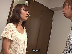 Engsub https:za.glvqjwqxrs fujii enjoys in visiting her neighbour fullhd1080