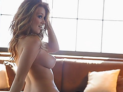 Pb leanna decker cybergirl of the month 4