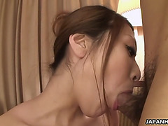 Engsub yuka kurosawa receives hardcore drilled in a love hotel fullhd1080 at https:za.glkhir7