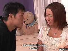 Engsub u shiraishi receives treated with her stepfathers penis fullhd1080 at https:za.gldqakutqo