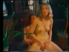 Lysa thather &amp crystal dawn two episodes