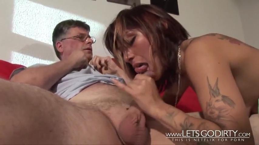 sex mit tochter und vater